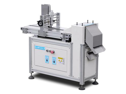 FX-250 Automatic Hangtag Wrinkle Machine