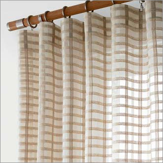 Exclusive Curtains