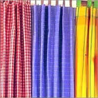 Commercial Curtains