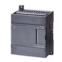 Siemens 6ES7232-0HB22-0XA0