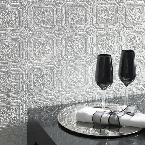 Embossed Wallpapers
