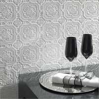 Embossed Wallpapers
