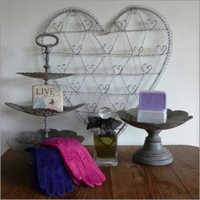 Home Furnishing Gifts