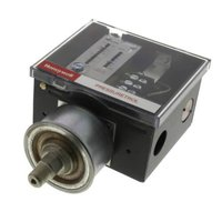 Honeywell Pressuretrol Controllers L91B