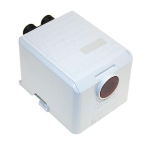 Riello Burner Controller RBL 530 SE