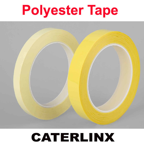 Polyester Tape