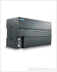 Siemens 6ES7288-1SR60-0AA0