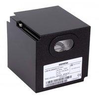 Siemens Sequence Controller LGK16.335