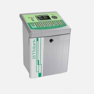 BTM Series Cij Printer