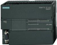 Siemens 6ES72881ST300AA0 CPU
