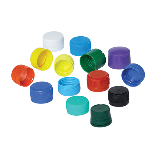 Multicolored Seal Cap