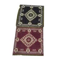 Floor Galicha - Carpet