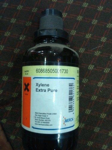 Xylene Extra Pure