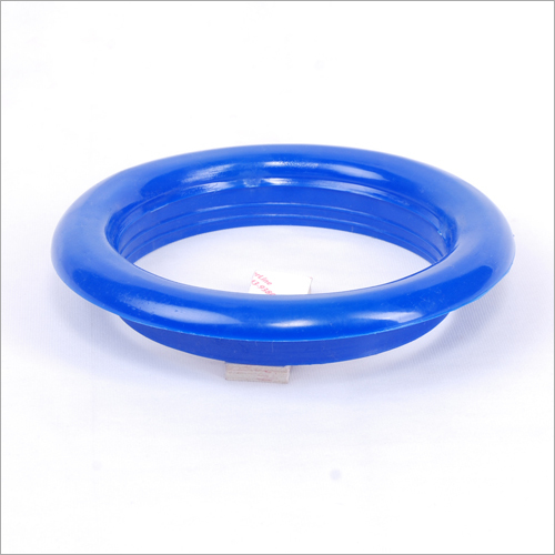 Plastic Water Dispenser Ring