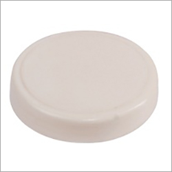 Plastic Pet Bottle Cap