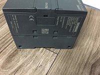 Siemens 6ES72881ST600AA0 CPU