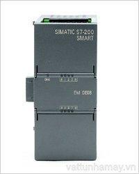 Siemens 6ES7288-2DT08-0AA0