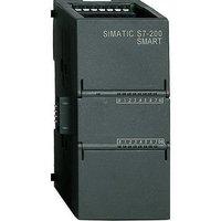 Siemens 6ES7288-2DT58-0AA0