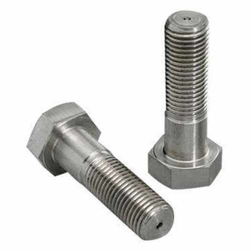 Stainless Steel Proudcts