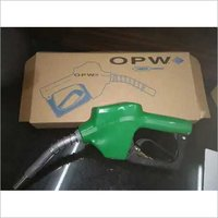 Petrol Pump Accessories