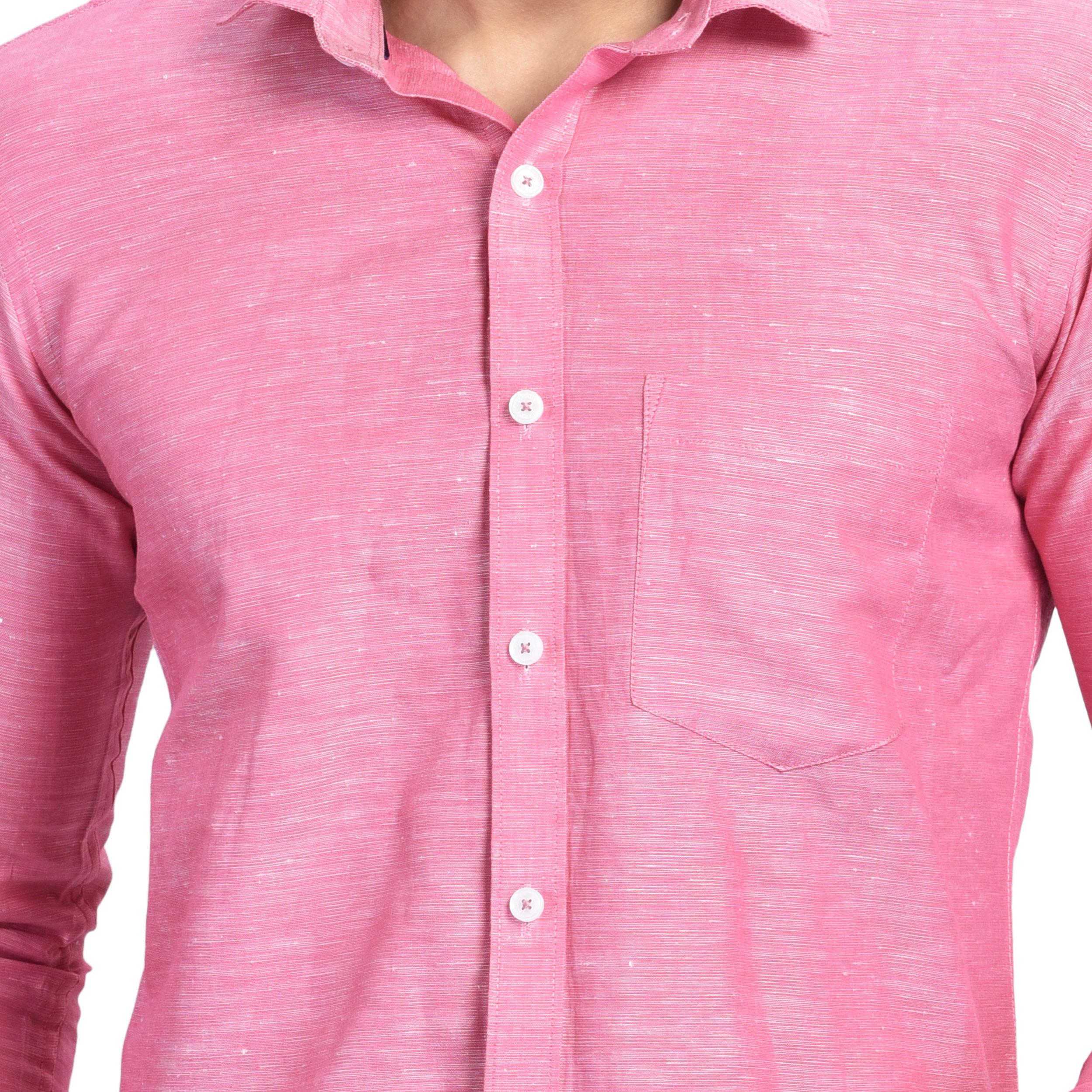 Designer Printed Shirt