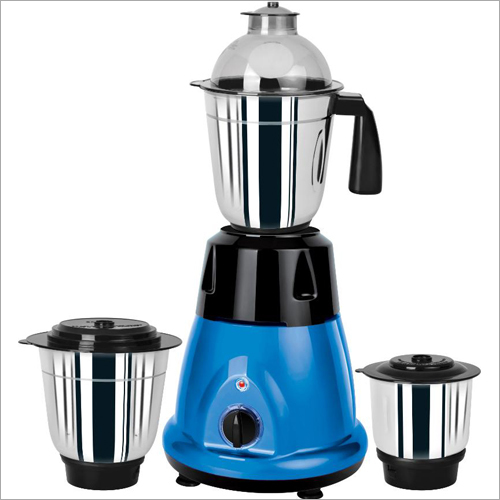 Kitchen Mixer Grinder