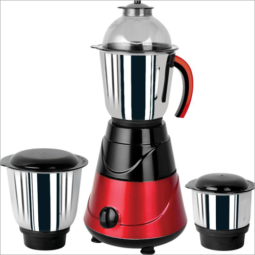 750 Watt Kitchen Mixer Grinder