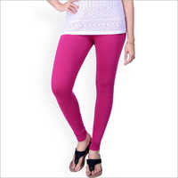 Lux Lyra Ladies Churidar Legging
