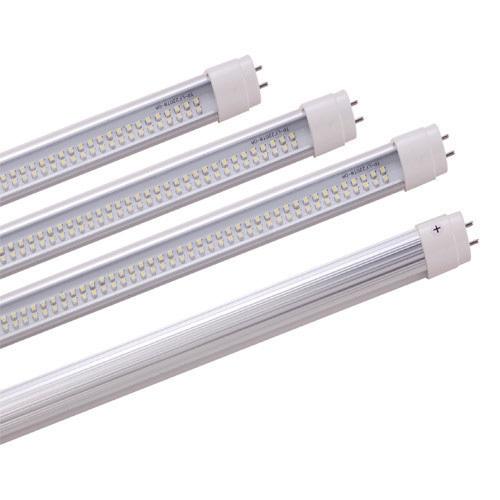 LED Tube Light 16W - 20W
