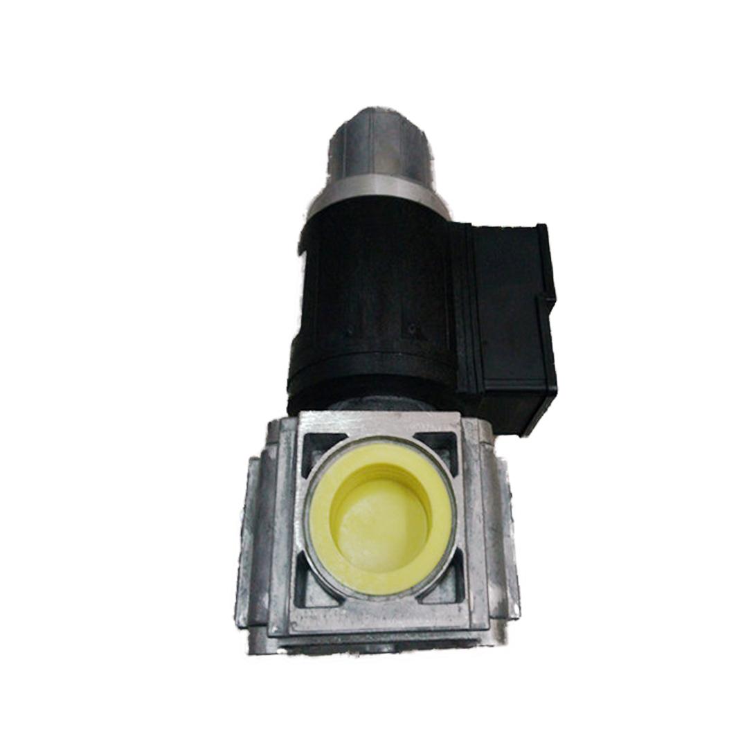 Brahma Solenoid Valves EG 30 L