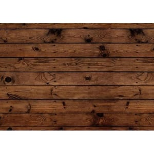 Darkwood Plank