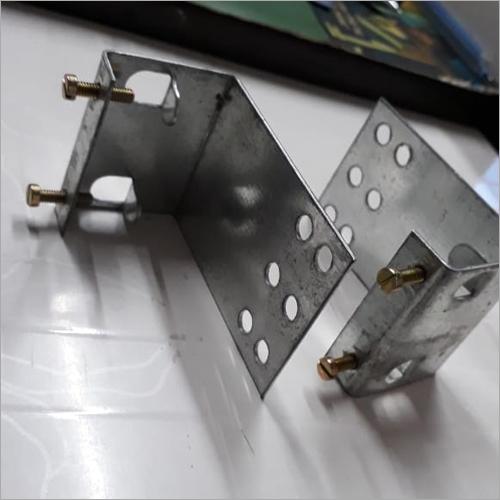 heater brass parts