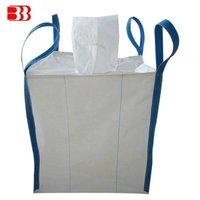 Bulk FIBC Jumbo bag
