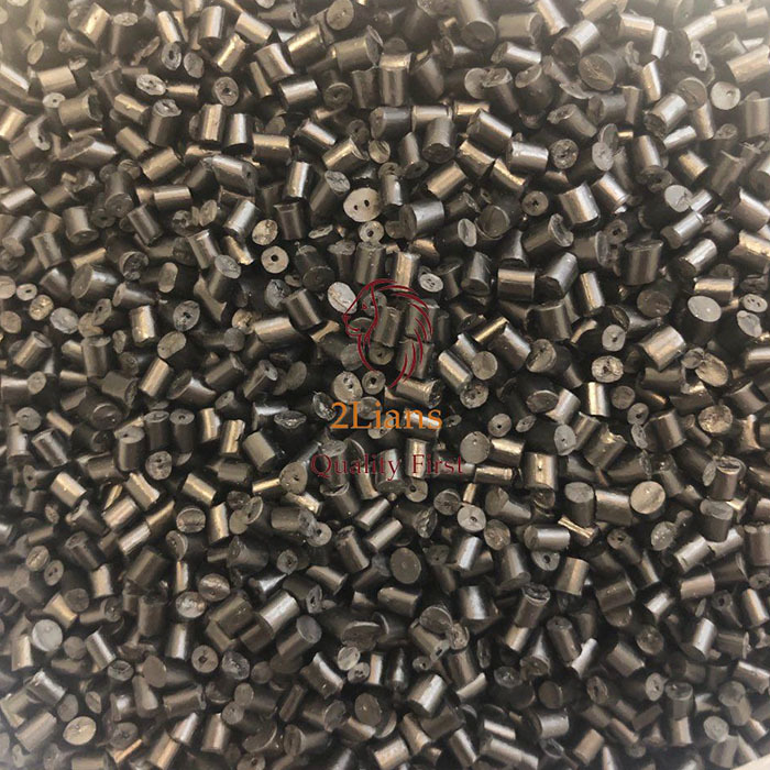 HIPS Recycled Pellets hips scrap recycled plastic