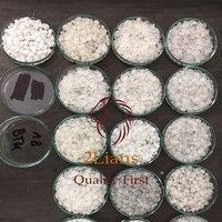 GPPS Recycled Pellets gpps polystyrene ps color scrap
