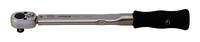 Pre-lock Torque Wrench PQL