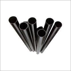 LLDPE Tubes