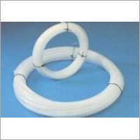 LDPE Tubes