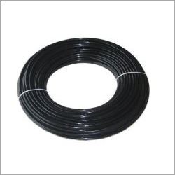 PA- 6 Nylon Tube