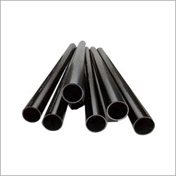 LLDPE Pipes