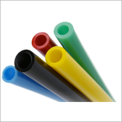 Industrial Plastic Tube