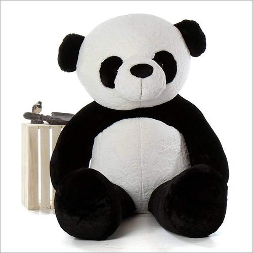 Soft Plush Panda Toy