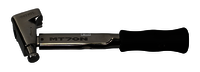 Pre-lock Torque Wrench MT70N