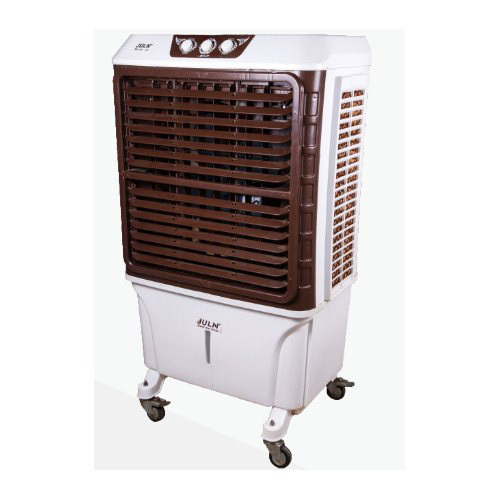 20 Inch Semi Commercial Air Cooler