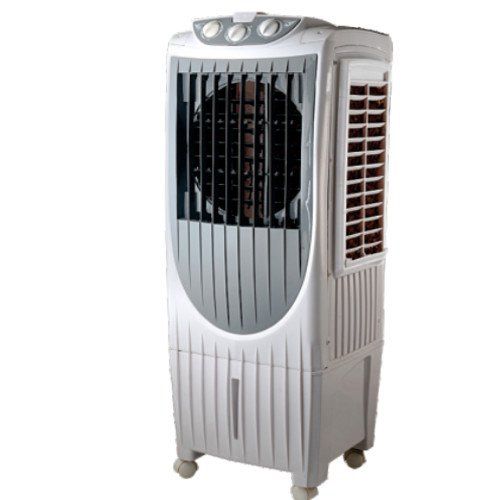 New Tower Long Air Cooler Body