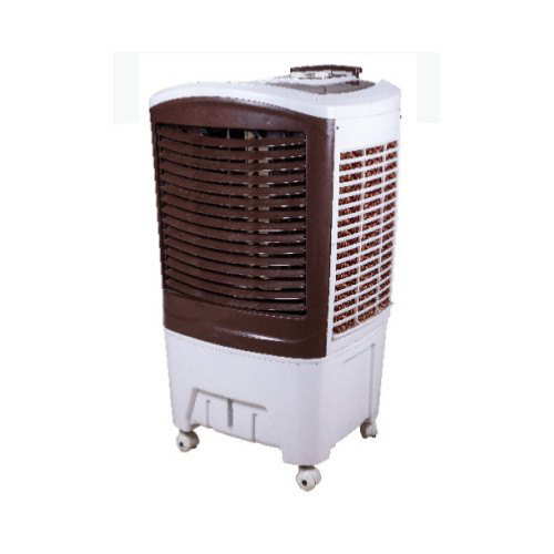 18 Inch Rush Cooler Body