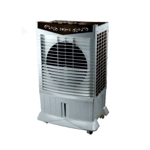 Vivo 20 Inch Air Cooler Body