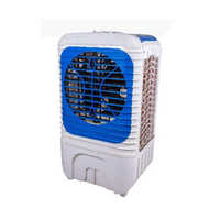 Coco Air Cooler Body