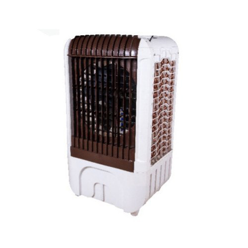 Kaama Air Cooler Body