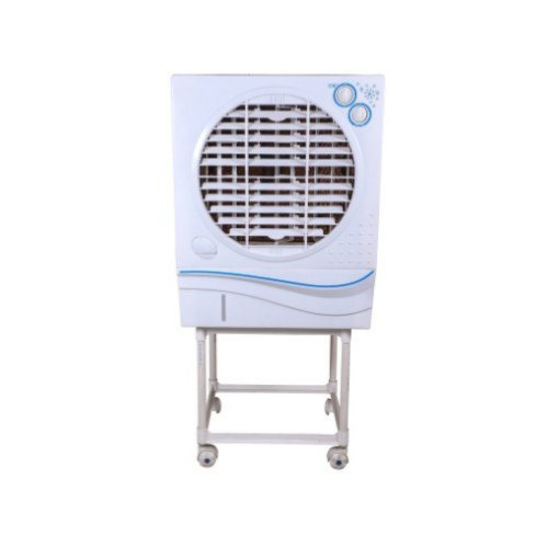JJR 14 Inch Air Cooler Body With Stand
